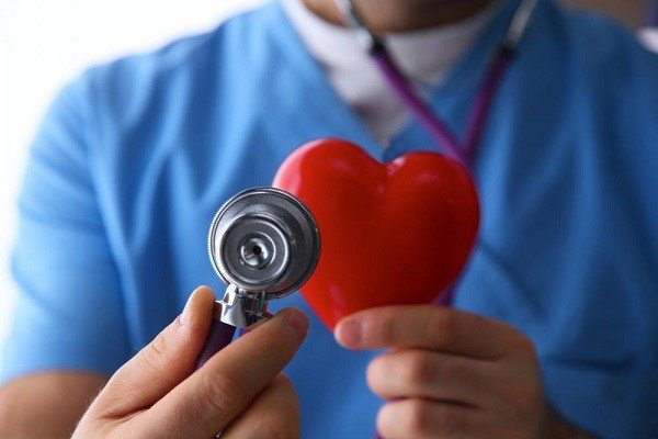 Cardiologo a Domicilio