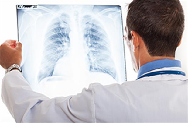 Radiografia a domicilio